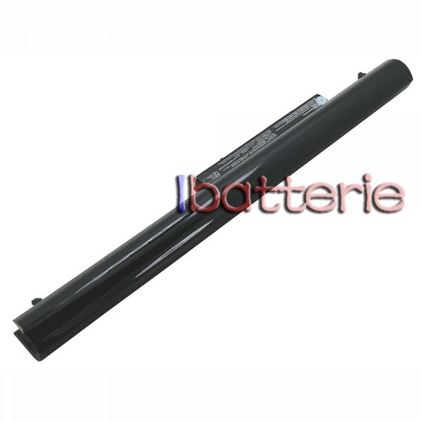 Batterie d'origine pour ordinateur portable HP 240 G2,250 G3