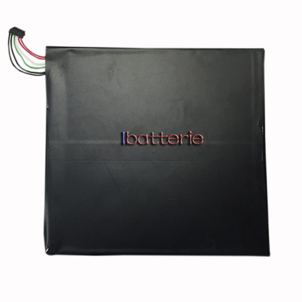 Batterie d'origine pour Tablette  Acer Iconia Tab A1-850