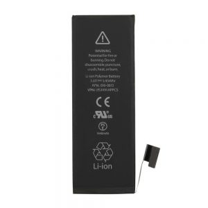 Batterie d'origine 616-0613 pour iphone 5