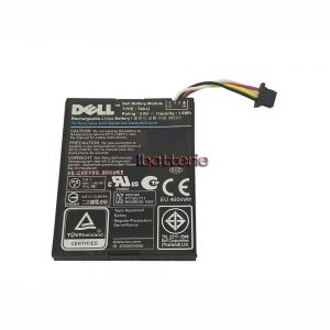 Batterie d'origine pour DELL PowerEdge R620,PowerEdge R720,PowerEdge R820