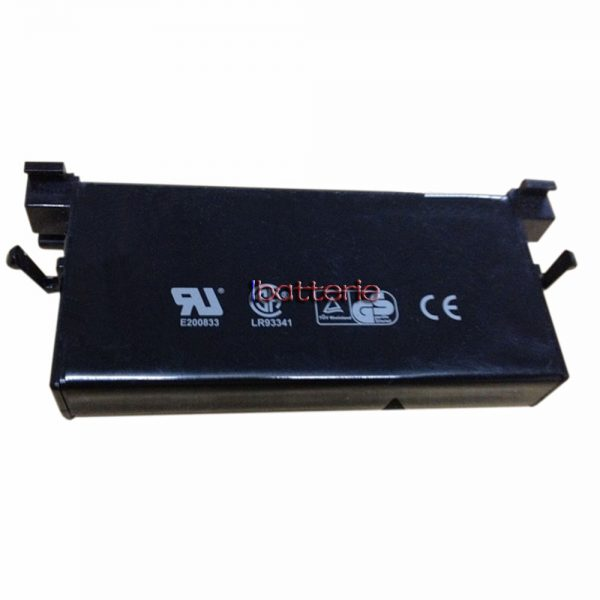 Batterie d'origine pour DELL PERC H800